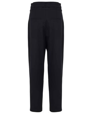 Superb high-rise trousers IRO