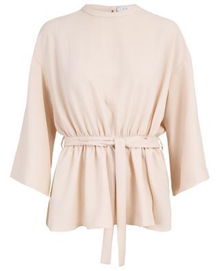 Fliessendes Top im Kimono-Stil Zone IRO