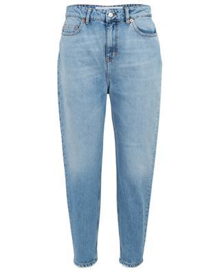 Gerade Jeans mit hoher Taille Fair IRO