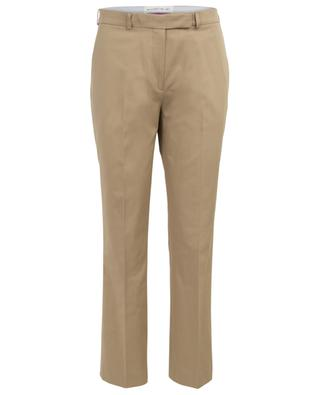 Pantalon chino droit ETRO