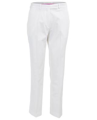 Straight chino trousers ETRO