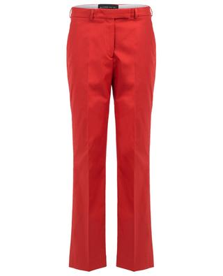 Straight chino trousers ETRO