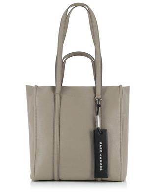 Shopper aus Leder The Tag Tote MARC JACOBS