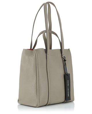 Sac cabas en cuir The Tag Tote MARC JACOBS