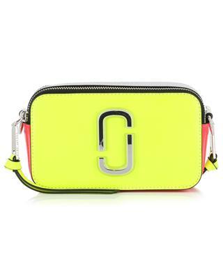 Snapshot fluorescent mini bag MARC JACOBS