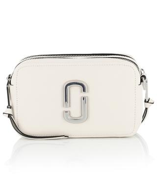 Sac en cuir souple The Softshot 21 MARC JACOBS