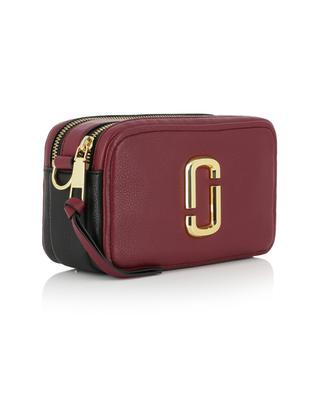 Tasche aus weichem Leder The Softshot 21 MARC JACOBS