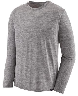 Multifunktions-Shirt aus technischem Material für Herren PATAGONIA