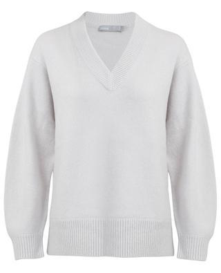 Pullover aus Kaschmir VINCE