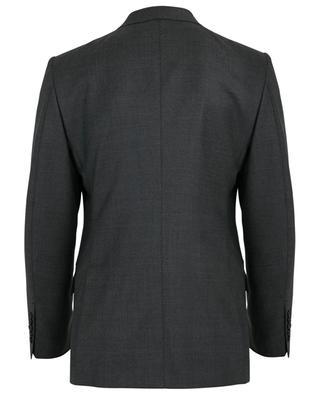 Costume en laine O'Connor TOM FORD