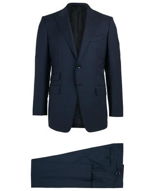O'Connor wool suit TOM FORD