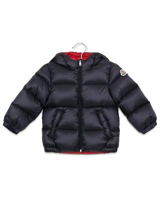 New Macaire down jacket MONCLER