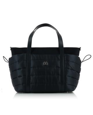 Sac à langer Mommy Bag MONCLER