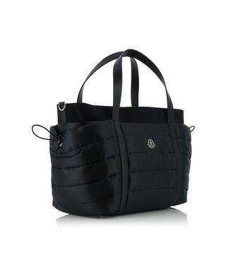 Mommy Bag nappy bag MONCLER
