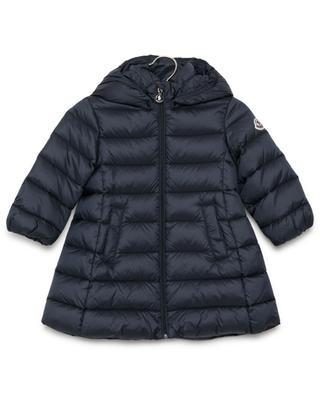 Majeure down jacket MONCLER