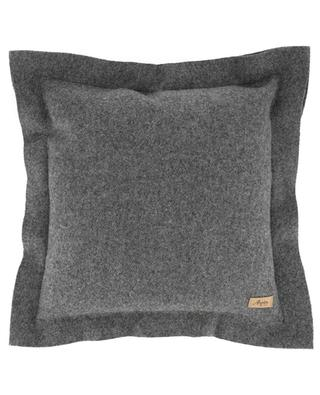 Erosion wool cushion ARPIN