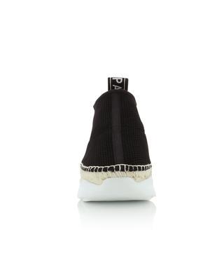 Espadrilles im Sneaker-Look K-Lastic KENZO