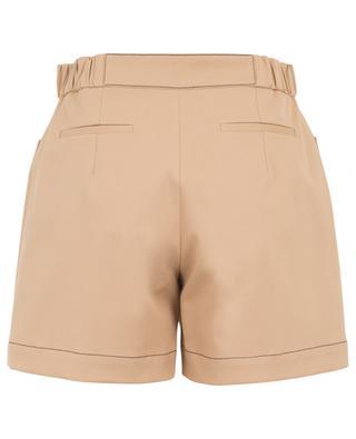 High Summer cotton shorts KENZO