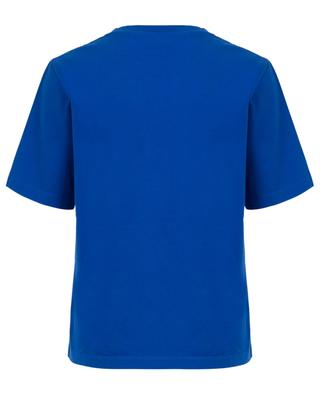 T-Shirt aus Baumwolle Tiger Comfort KENZO