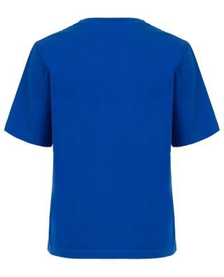 T-shirt en coton Tiger Comfort KENZO