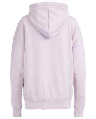 Mansel hoodie ISABEL MARANT
