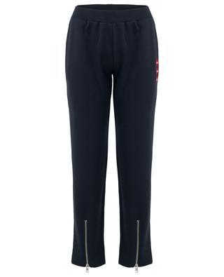 Pantalon de jogging taille haute Hot For You ZOE KARSSEN