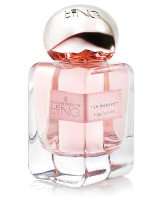 Parfum pour cheveux 50 ml No 4 In Between LENGLING