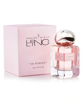 No 4 In Between hair perfume 50 ml LENGLING