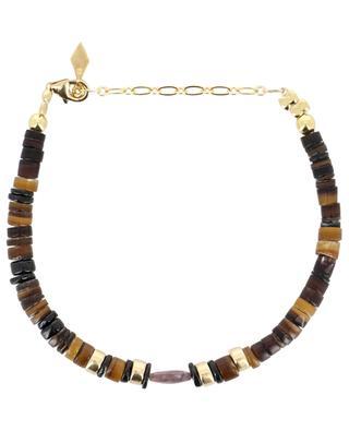 Armband aus Perlen Pukat GACHON POTHIER