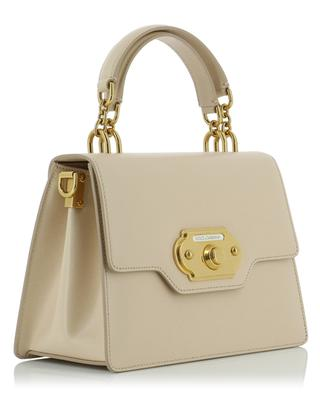 Welcome double carry bag DOLCE & GABBANA