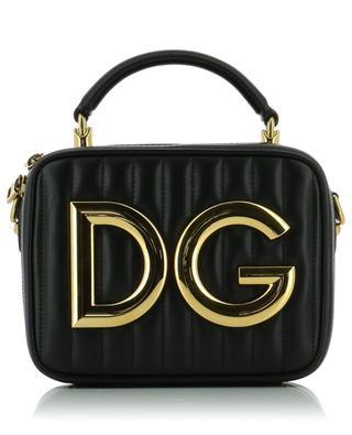 Sac esprit valise DG Girls DOLCE & GABBANA