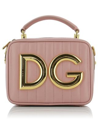 DG Girls suitcase spirit bag DOLCE & GABBANA