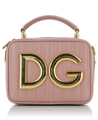 Tasche im Koffer-Stil DG Girls DOLCE & GABBANA