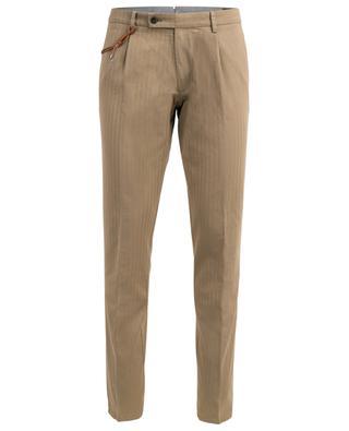 Pantalon chino BERWICH