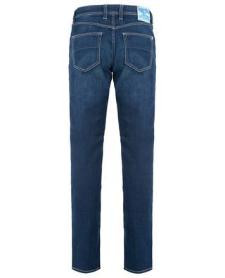 Slim-Fit Jeans Leonardo Lightdenim TRAMAROSSA