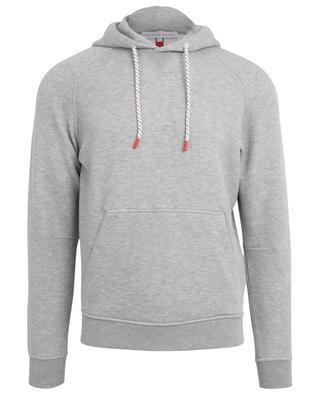 Bridstow cotton blend sweatshirt ORLEBAR BROWN