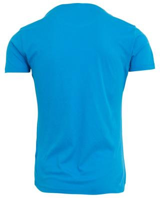 OB-T cotton T-shirt ORLEBAR BROWN