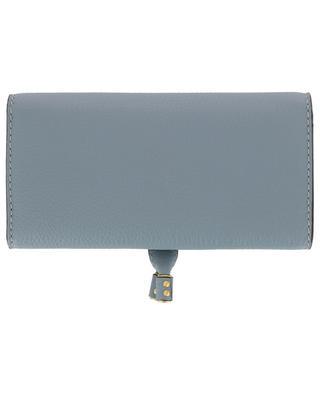 Marci long leather wallet CHLOE