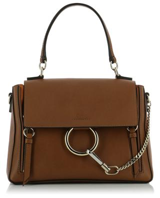 Faye Day small double carry bag CHLOE