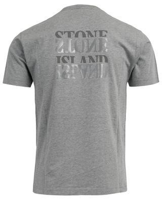 T-shirt 2NS89 Graphic Seven STONE ISLAND