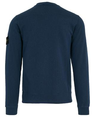 Cotton sweasthirt STONE ISLAND