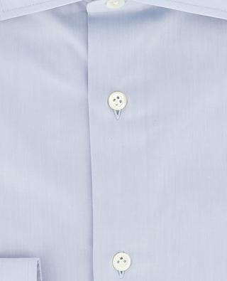 Cotton shirt GIAMPAOLO