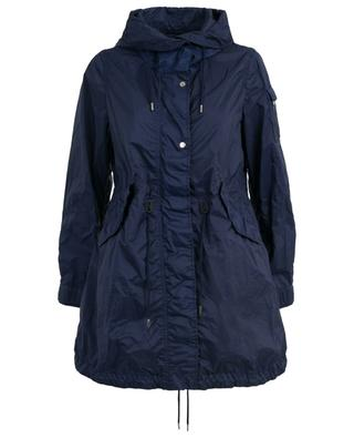 Parka imperméable Ridge Over WOOLRICH