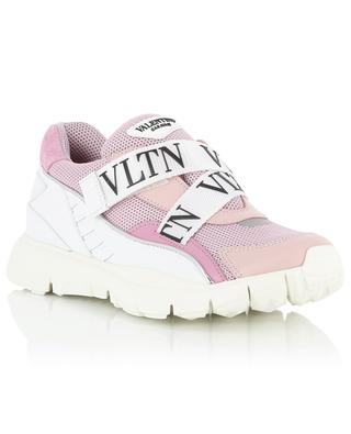 Baskets slip-on Heroes Her VALENTINO