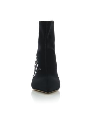 VLTN ankle boots VALENTINO