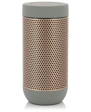 Bluetooth-Lautsprecher aFUNK KREAFUNK APS