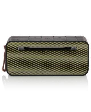 aMOVE Bluetooth speaker KREAFUNK APS