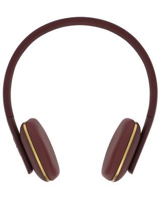 Bluetooth-Kopfhörer aHEAD KREAFUNK APS