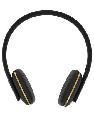 Casque avec microphone Bluetooth aHEAD KREAFUNK APS