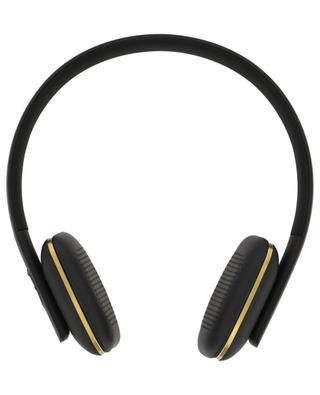 aHEAD Bluetooth headset with microphone KREAFUNK APS